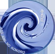 Logo-2019-completo-Web piccolo
